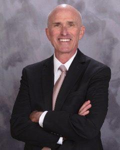 Dr. Allen Mendler