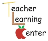 Teacher Learning Center