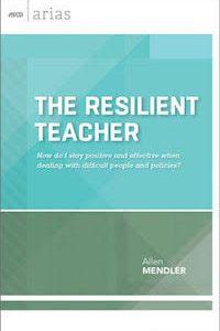 The Resilient Teacher