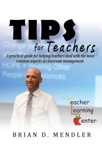 Tips 4 Teachers