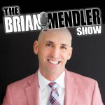The Brian Mendler Show
